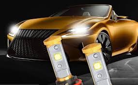 5 best led headlight bulbs 2017 bestheadlightbulbs