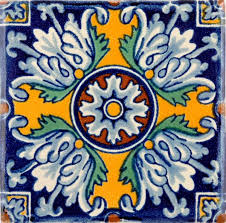 16 best tiles images on mexican tiles mosaics and tiles