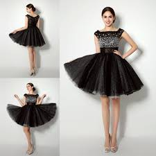 cheap short sweet 16 dresses in stock lace homecoming dress