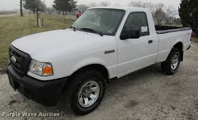 2008 Ford Ranger Pickup Truck | Item DE5073 | SOLD! December... Allnew Ford Ranger Compact Pickup Truck Revealed But Its Not For 2019 Reviews Price Photos And Specs 2001 Pickup Truck Item De3614 Sold May 2 Ve Auto Shdown 20 Jeep Gladiator Vs Motor Trend Midsize The Small Is What We Know About The Storm Concept Is Another Awesome Us Doesnt Sensiblysized America Has New Returns Video Test Drive Medium Duty Work Info
