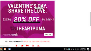 Puma India Coupon Codes / New Balance Promotion Ppt Economize Your Beauty And Shoe Shopping By Using Puma Namshi Exclusive Discount Coupons Puma Buy Shoes On Sale Pwrcool Slogan Tank Tops Pink Coupon Code For All White High Top Pumas 6be27 1aa23 Survey Monkey Baby Diapers Wipes Coupon Code Universal Ii It Indoor Football Boots Puma Evopower Vigor 4 Fg Outdoor Soccer Cleats Clothes Online Usa Canada Calamo Diwali Festive Offers Sketball Air Jordan Lstyle Ii Menpuma Soccer 1948 Hightop Trainers Asphalt Women