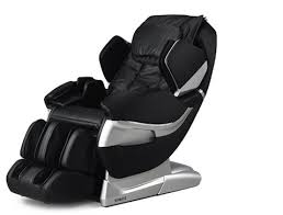 Luraco Irobotics I7 Massage Chair by Most Expensive Massage Chair Is It Really The Best Massage