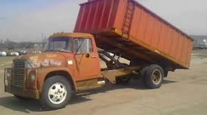 62 International 1600 Loadstar Grain Truck (CN0028) 5-4-16 Bigiron ... 64 Ford F600 Grain Truck As0551 Bigironcom Online Auctions 85 2009 Intl Auction For Sale Carolina Ag On Twitter The Online Auction Begins Dec 11th Https Absa Caf And Others Online Auction Opens 22 May 2017 1400 Mecum Now Offers Enclosed Auto Transport Services Auctiontimecom 2011 Ford F150 Xlt 1958 F100 Vehicles Trailers Quads And More Prime Time Equipment Business Rv Estate Only Absolute Of 2000 Dodge Ram 3500 Locate Sneak Peak Unreserved Trucks In Our Magnificent March Event Veonline Heavy Equipment Buddy Barton Auctioneer