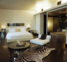 Elegant Bedroom Ideas 15 Masters Designs To Amaze You Valuable 30 On Home