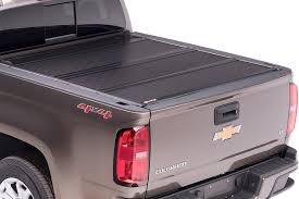 2015-2019 Ford F150 BakFlip HD Aluminum Tonneau Cover - BAK 35329 Looking For The Best Tonneau Cover Your Truck Weve Got You Extang Blackmax Black Max Bed A Heavy Duty On Ford F150 Rugged Flickr 55ft Hard Top Trifold Lomax Tri Fold B10019 042018 Covers Diamondback Hd 2016 Truck Bed Cover In Ingot Silver Cheap Find Deals On 52018 8ft Bakflip Vp 1162328 0103 Super Crew 55 1998 F 150 And Van Truxedo Lo Pro Qt 65 Ft 598301