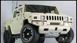 Hot All New 2016 Hummer H2 Sut For Sale - YouTube 2007 Hummer H2 Sut For Sale In Baton Rouge La 70816 Hummer Lifted 2008 Stock 105427 Near Marietta Ga All The Capabil 5grgn22u35h127750 2005 Black On Sale Ny Long Sut For Image 317 Used Pittsburgh Pa 146 Cars From 11475 Price Modifications Pictures Moibibiki Interior Accsories Car Interiors Wallpapers 18 1024 X 768 Stmednet News And Reviews Top Speed