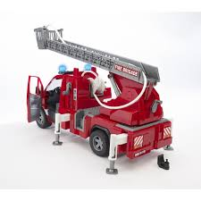 Bruder 1/16 Mercedes Benz Sprinter Fire Engine With Ladder & Lights ... 9 Fantastic Toy Fire Trucks For Junior Firefighters And Flaming Fun Bruder 116 Man Engine Crane Truck With Light Sound Module At Toys Slewing Laddwater Pumplightssounds Bruder Toys Water Pump Lights Youtube Mack Granite 02821 Product Demo Amazoncom Jeep Rubicon Rescue Fireman Vehicle Sprinter Toyworld Rseries Scania Mighty Ape Australia Tga So Mack Side Loading Garbage A Video Review By Mb Arocs Service 03675