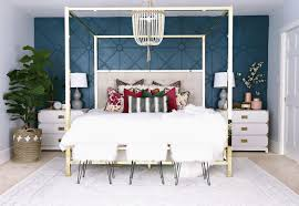 100 White House Master Bedroom Black And Decorating Ideas Best Seller