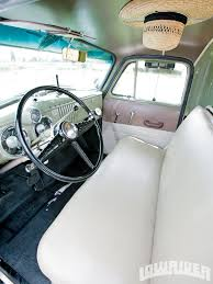 1954 Chevrolet 3100 Series Truck - Lowrider Magazine 1954 Chevy 3600 Pickup Truck Fully Restored Restoration Old Photos Collection 1954chevytruck Maintenancerestoration Of Oldvintage Vehicles Speedway Motors Bolttogether 4754 Frame Rod Authority Chevrolet Long Bed Pickup80992 1951 Cool Guys Pinterest One A Kind Eye Catching Chevrolet Star Cars Agency Amazing Other Pickups 5 Window Chevy Truck Metalworks Classics Auto Speed Shop Fusion Luxury For Sale On Autotrader