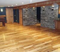 tiles for basement concrete floor bedroom laminate flooring bat