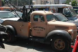100 Used Tow Trucks For Sale By Owner 1940 D Truck