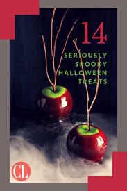 Halloween Potluck Signup Sheet Template Word by 862 Best Halloween Treats Images On Pinterest Halloween Treats