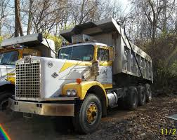 Still Working – Diamond Reo Dump Trucks | Diamond Reo Trucks Lookup Beforebuying 1973 Reo Royale For Sale Autabuycom 1938 Speedwagon Sw Ohio This Truck Is Being Stored Flickr Reo 1929 Truck Starting Up Youtube 1972 Dc101 Trucks T And Tr Bangshiftcom No Not The Band 1948 Speed Wagon Is Packing Worlds Toughest Old Of The Crowsnest Off Beaten Path With Chris Connie Amazoncom Amt 125 Scale Tractor Model Kit Toys Games 1936 Ad01 Otto Mobile Pinterest Ads Cars C10164d Tandem Axle Cab Chassis For Sale By Single Axle Dump Walk Around