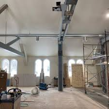 100 Studio 4 Architects Home Facebook
