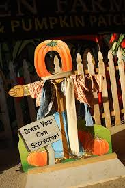 Pumpkin Farms In Wisconsin Dells by The 10 Best Pumpkin Patches In Wisconsin In 2016