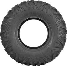 Amazon.com: Maxxis Bighorn 2.0 Tire - 25/10R12 0R SL: Automotive Yet Another Rear Tire Option Maxxis Bighorn Mt762 Truck Tires Fresh Coopertyres Pukekohe Cpukekohe Elegant 4wd Newz 2015 06 07 Type Of Details About Pair 2 Razr2 22x710 Atv Usa Radial Atv 27x9x12 And 27x12 Set 4 Utv Tire Buyers Guide Action Magazine Maxxis Big Horn Tires In Wheels Buy Light Tire Size Lt30570r17 Performance Plus Outback 4shore 4wd Tv Mt764 The Super Tyre Youtube Bighorn Lt28570r17 121118q Mud Terrain 285 70r
