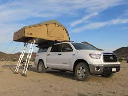 100 Rainier Truck And Trailer Pin By HF On Tundra Camping Roof Tent Pinterest Roof Top Tent