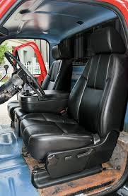 Ford Mustang Accessories Parts - Cool Truck Interior Accessories ...