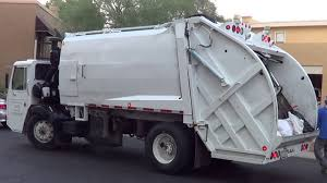 100: Garden West Landscaping: CCC McNeilus Metro-Pak Garbage Truck ... Concrete Mixers Mcneilus Truck And Manufacturing Refuse 2004 Mack Mr688s Garbage Sanitation For Sale Auction Or 2000 Mack Mr690s Dallas Tx 5003162934 Cmialucktradercom Inc Archives Naples Herald Waste Management Cng Pete 320 Zr Youtube Brand New Autocar Acx Ma Update Explosion Rocks Steele County Times Dodge Trucks Center Mn Minnesota Kid Flickr 360 View Of Peterbilt 520 2016 3d Model On Twitter The Meridian Front Loader With Ngen Refusegarbage Home Facebook