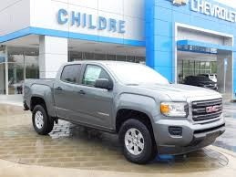 New GMC Vehicles For Sale Gmc Sierra All Terrain Hd Concept Future Concepts Truck Trend 2015 3500hd New Car Test Drive Vehicles For Sale Or Lease New 2500hd At Ross Downing In Hammond And Gonzales 2010 1500 Price Trims Options Specs Photos Reviews 2018 Indepth Model Review Driver Lifted Cversion Trucks 4x4 Dave Arbogast 2019 Denali Sale Holland Mi Elhart Lynchburg Va Gmcs Quiet Success Backstops Fastevolving Gm Wsj 2016 Chevrolet Colorado Diesel First