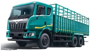 Mahindra To Ship Its Heavy, Commercial Trucks To Africa Over Next 18 ... Ideal Motors Mahindra Truck And Bus Navistar Driven By Exllence Furio Trucks Designed By Pfarina Youtube Mahindras Usps Mail Protype Spotted Stateside Commercial Vehicles Auto Expo 2018 Teambhp Blazo Tvc Starring Ajay Devgn Sabse Aage Blazo 40 Tip Trailer Specifications Features Series Loadking Optimo Tipper At 2016 Growth Division Breaks Even After Sdi_8668 Buses Flickr Yeshwanth Live This Onecylinder Has A Higher Payload Capacity Than