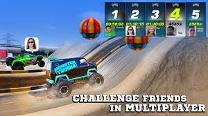 Monster Trucks Racing 2.3.4 APK + OBB (Data File) Download - Android ... Monster Truck Madness Gameplay Walkthrough Whirlwind Circuit Games I Wish For 2 Rumble Hd By Wderviebull94 On 64 Europe Rom N64nintendo Loveromscom Mtm2com View Topic At 1280x960 Recordando Mi Infancia Youtube Fury Download 2003 Simulation Game The Iso Zone Forums 4x4 Evolution Revival Project Oopss 4x4evo Addon Page Offroad Rally Racing 102 Apk Android Demolition 3d Free Game For Pc Freestyle Download Link In The