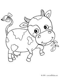 Coloring Pages For 3 Year Old Boy Find This Pin And More On