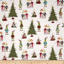 The Grinch Christmas Tree by How The Grinch Stole Christmas Grinch Collage White Discount