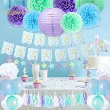DIY Hot Air Balloon Kit Kindergarten Baby Kids Room Decoration Birthday Wedding Bridal Shower Party Decoration