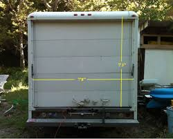 Truck Roll Up Door Repair Pictures To Pin On Pinterest - PinsDaddy Morgan Cporation Truck Body Door Options Ocrv Orange County Rv And Collision Center Fixing The Tension On A Roll Up Door Youtube Residential Commercial Garage Service Repair Introduction To Taillock Box Roll Up Locking Backyards Shutter Doors Omnitec Security Systems Supreme Parting Out 2000 Isuzu Npr Turbo Diesel Subway Rollup For Fire Tow Trucks Emergency Vehicles Amazoncom Lund 96892 Genesis Elite Tonneau Cover Automotive Semitrailer Best In San Diego Ads Automatic Specialists