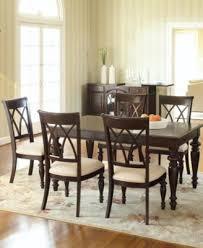 Bradford Dining Room Furniture Best Of Gallery Macys Chairs Plans