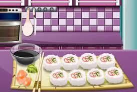 les jeux de cuisine de jeux de cuisine jeux en ligne jeux gratuits en ligne avec jeux org