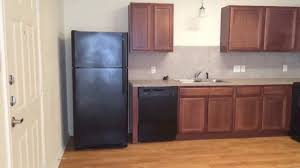 2 Bedroom Apartments Denton Tx by Victoria Heights