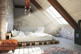 dachschrä ausleuchten 7 tipps für beleuchtung im