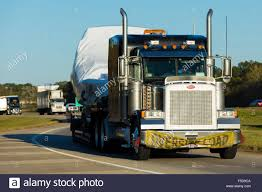 Vehicle Truck Oversize Load In Stock Photos & Vehicle Truck Oversize ... A World First For South Africa Fleetwatch Truck Transportation Transporting Goods Stock Photos Trucking To Portugal Full Version Youtube Carb Rules A Scam Says The Wsj Great Looking 359 Peterbilt We Spotted At Truck Stop On Way More I40 Traffic Part 5 Kp Trucking Llc Plover Wisconsin Facebook Volvo Met Lange Neus Pinterest Trucks Zelcrums Coent Truckersmp Rc Siku Trucks Tractor Fun Hof Mohr 132 Scale Modellbau Appoiment Systems Where We Are And Go From Here Beelman