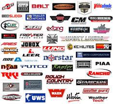 Startex Truck & Fab Product Brand Gallery | Pasadena TX