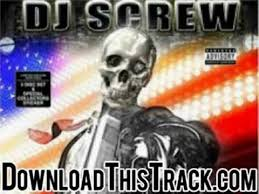 dj dmd 25 lighters feat keke fat dj best of th youtube