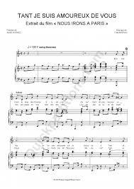 madame la marquise lyrics digital sheet of tomatito for piano voice