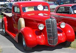 1936 Dodge Pickup - Information And Photos - MOMENTcar 1936 Dodge 1 5 Ton Truck In Budelah Nsw Plymouth Coupe For Sale Or Thking About Selling 422012 Pickup Sale Classiccarscom Cc1059401 1949 Chevy For Craigslist Chevy Truck Humpback Delivery Cc Model Lc 12 Ton 1d7hu18d05s222835 2005 Blue Dodge Ram 1500 S On Pa Antique And Classic Mopars Pickup Pickups Panels Vans Original 4dr Sedan Cc496602 193335 Cab Fiberglass Cc588947