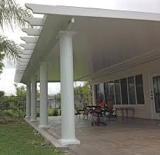 Awning : Depot Awning Supports S And Canopies Great Patio Outdoor ... Structural Supports Patent Us20193036 Awning Brackets And Frame Google Patents Retractable Awnings Dallas Roll Up Patio Fort Worth Rv More Cafree Of Colorado Foxwing 31100 Rhinorack Mobile Home Superior Chucks Traveler Roof Rack Ford Transit Usa Forum Palram Lyra 1350 Twinwall Awning703596 The Depot Awnbrella Awning Supports Bromame Ep31322a1 Articulated Support Arm For A Lexan Door Lexanawning4 Alinum Parts Schwep