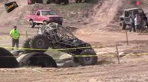 Extreme Truck Challenge 2015 - YouTube 2018 Ford Powerstroke Specs Unique Extreme Pickup Truck F650 Chevrolet S10 Xtreme Accsories And Auto Repair Goodmorninggloucester Awesome Off Road Compilation Trucks Youtube Build Dozer Dave Turin Keep On Trucking Now You Can With Ovilex Softwares Kenworth W900 Wrecker Load Template American Uphill Driver Android Apps Google Play Truckpol 18 Wos Trucker Pictures Screenshots Simulator Ovilex Tow Update Offroad 8x8 Extreme Truck