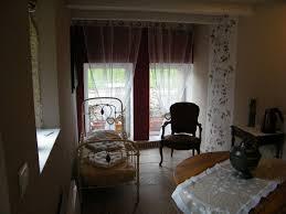 chambre d hote dole chambres d hotes la maison chambre d hôtes