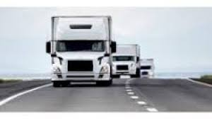 100 Global Truck Traders Platooning Systems Market By Leading Players Industry