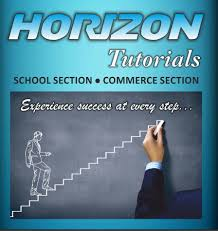 100 Horizon Trucking Hind Classifieds Pages Directory