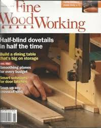 wow full archive woodworker u0027s journal 1977 2014 in pdf format