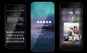 New Iphone Features Rumors Best Mobile Phone 2017
