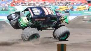 Rotterdam Highlights | Monster Jam 2018 - YouTube Boley Monster Trucks Toy 12 Pack Assorted Large Friction Powered Dinosaurs Vs Godzilla Cartoons For Children Video This Diagram Explains Whats Inside A Truck Like Bigfoot Car Stock Photos Images Alamy Jam Crush It Comes To Nintendo Switch Rampage Bigfoot Off Road Rc Best Toys For Kids City Us Shark Gzila Designs Vintage Radio Shack Chevy 114 Scale 1399 Kingdom Philippines Price List Dolls Play Monster Truck