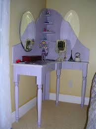 Sears Corner Bathroom Vanity by Bathroom Interesting Design Of Sears Bathroom Vanities For Chic