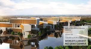 100 Good Architects Best In Bangalore Delhi Mumbai Top Indian