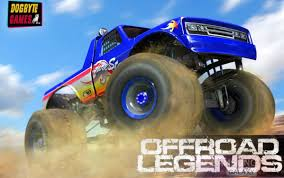 Monster Truck Offroad Legends|cartoons For Children About Cars|kids ... Haunted House Monster Trucks Children Scary Taxi For Kids Learn 3d Shapes And Race Truck Stunts Waves Clipart Waiter Free On Dumielauxepicesnet English Cartoons For Educational Blaze And The Machines Names Of Flowers Dinosaurs Funny Cartoon Mmx Racing Exhibition Gameplay Cars Iosandroid Wwe Automobiles Vehicles Drawing At Getdrawingscom Personal Use A Easy Step By Transportation Police Car Wash Ambulance Fire Videos Games